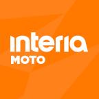motoryzacja.interia.pl